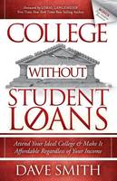 College Without Student Loans (Paperback)