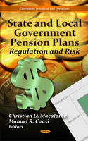 State & Local Government Pension Plans