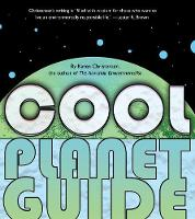 Cool Planet Guide - Sustainability (Paperback)