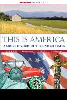 This is America - This World of Ours (Paperback)