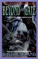 Beyond the Gate (Paperback)