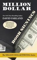 Million Dollar Book Signings (Paperback)