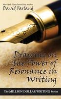 Drawing on the Power of Resonance in Writing (Paperback)