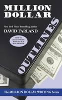 Million Dollar Outlines (Paperback)
