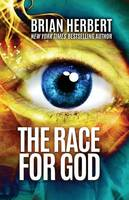 The Race for God (Paperback)