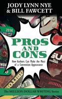 Pros and Cons (Paperback)