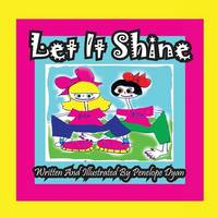 Let It Shine (Paperback)