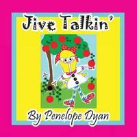 Jive Talkin' (Paperback)
