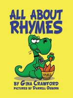 All about Rhymes (Hardback)