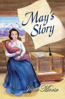 May's Story (Paperback)