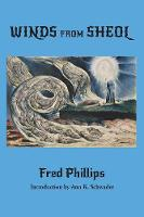 Winds from Sheol (Paperback)