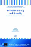 Software Safety and Security