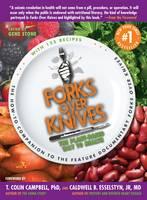 Forks Over Knives (Paperback)