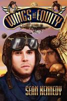 Wings of Equity (Paperback)