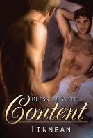 Bless Us With Content (Paperback)