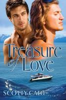 Treasure of Love (Paperback)