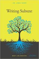 Writing Subtext
