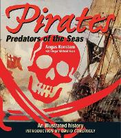 Pirates: Predators of the Sea