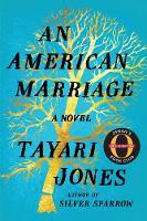 An American Marriage (Hardback)