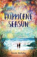 Hurricane Season (Hardback)