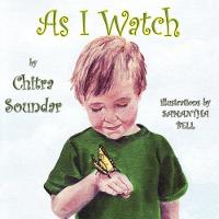 As I Watch (Paperback)