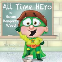 All Time Hero (Paperback)