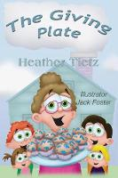 The Giving Plate (Paperback)