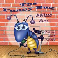 The Funny Bug (Paperback)