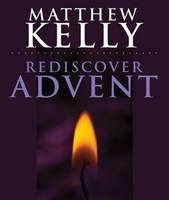 Rediscover Advent (Paperback)