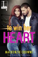 To Win Her Heart (Paperback)