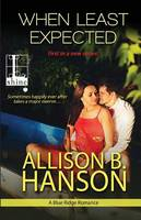 When Least Expected (Paperback)