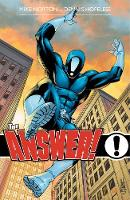 Answer!, The, Volume 1 (Paperback)