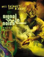 Signal to Noise (Hardback)
