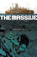 The Massive Volume 2: The Subcontinental (Paperback)
