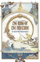 The Ring Of Nibelung (Hardback)