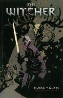 The Witcher Volume 1 (Paperback)