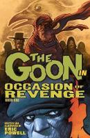 Goon Volume 14: Occasion Of Revenge (Paperback)