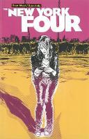 New York Four (Paperback)
