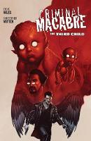 Criminal Macabre: The Third Child (Paperback)