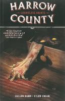 Harrow County Volume 1: Countless Haints (Paperback)