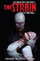 Strain, The: Book Two: The Fall (Paperback)