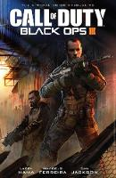 Call Of Duty: Black Ops 3 (Paperback)