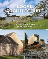 Local Architecture (Hardback)