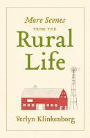 More Scenes from Rural Life (Hardback)
