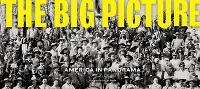 The Big Picture (Hardback)