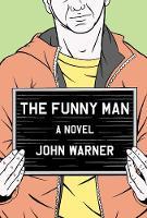 The Funny Man: A Novel (Paperback)