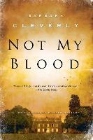 Not My Blood: A Joe Sandilands Investigation (Paperback)