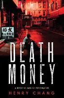 Death Money (Hardback)