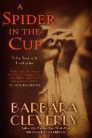 A Spider In The Cup: A Joe Sandilands Investigation (Paperback)