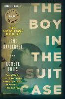 The Boy In The Suitcase: Nina Borg #1 (Paperback)